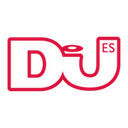 DJ MAG ESP